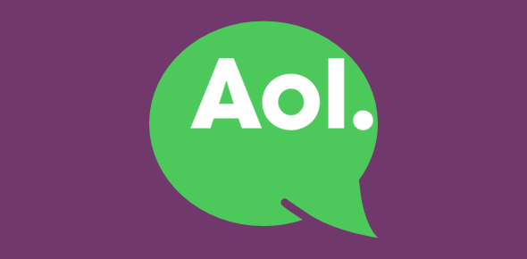 How to make an AOL email