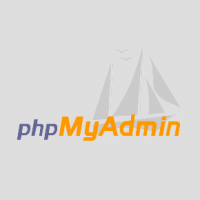mbstring PHP extension was not found: phpMyAdmin problem