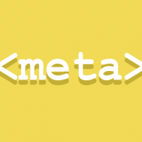 Meta Tags - HTML Meta tags - Keyword - Refresh - Redirect