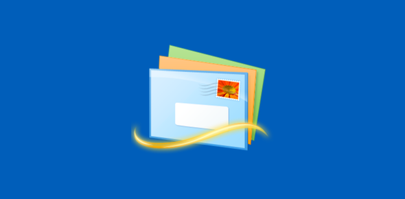 Microsoft Windows Live Mail free download