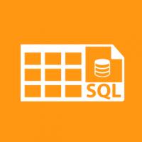 MySQL course - Inserting data in MySQL tables