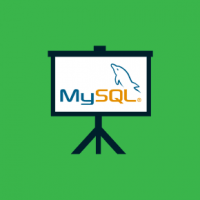 MySQL database introduction