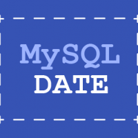 MySQL development tutorial - MySQL Date column type part 1
