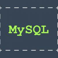 MySQL guide - Last Words