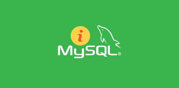MySQL guide - Querying MySQL tables