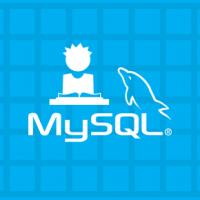 MySQL lesson - MySQL tables