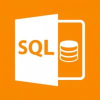 MySQL primer - Creating a database