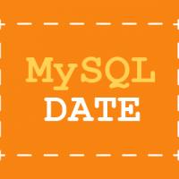MySQL programming - MySQL Date column type part 2