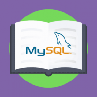 MySQL reference guide – Pattern Matching with text data