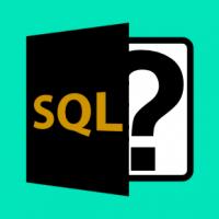 MySQL tutorial - What Next?