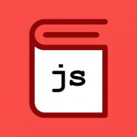 Online JavaScript Guide - Methods