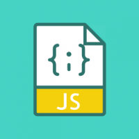 Online JavaScript Manual - Variables and JavaScript methods