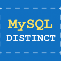Online MySQL guide - the DISTINCT keyword