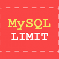 Online MySQL lesson - Limiting data retrieval