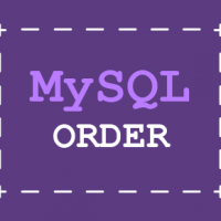 Online MySQL tutorial - Ordering data