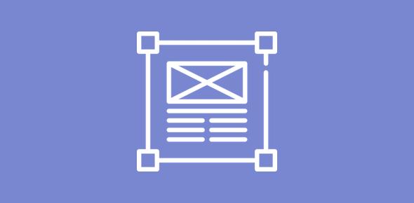Optimizing web pages