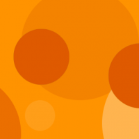 Orange Color Combinations