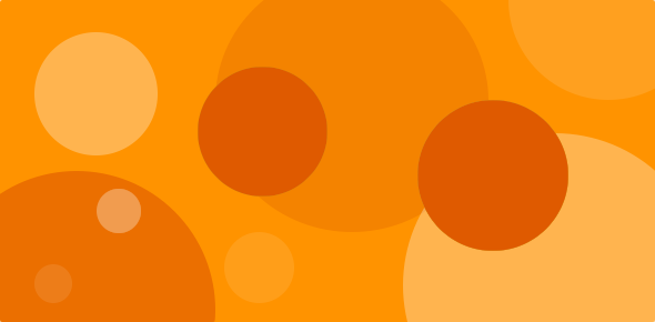 Orange Color Combinations