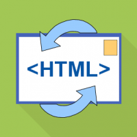 Outlook Express and HTML
