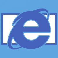 Outlook Express and IE7 (Internet Explorer 7)