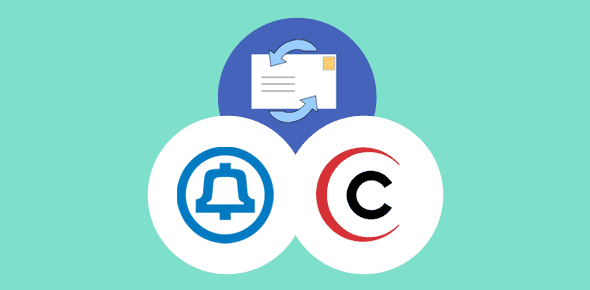 Outlook Express with Comcast and Bellsouth