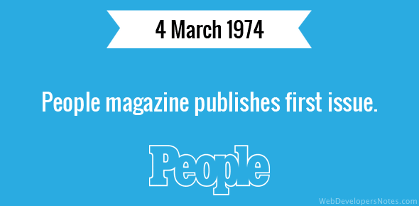 people-magazine-publishes-first-issue