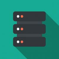 Reliable Web Hosting Companies