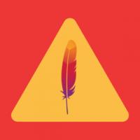 Requested Operation Failed! Apache error