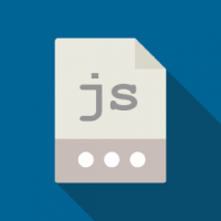 Reserved words in JavaScript