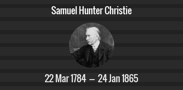 samuel-hunter-christie-death-anniversary.png