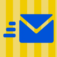 Send a Gmail message