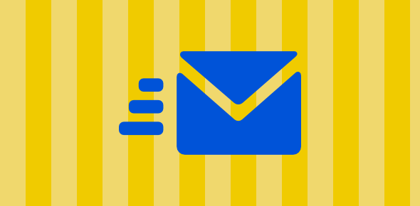 Send a Gmail message