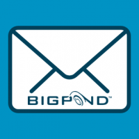 Set up Bigpond email in Windows Live Mail