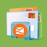 How do I set up Hotmail email on Windows Mail Vista?