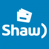 Set up Shaw email account in Outlook Express