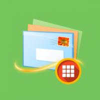 How do I set up Windows Mail Vista?