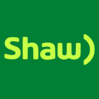 Get Shaw email on Windows 7 – Windows Live Mail