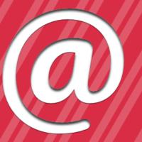 How to shorten an email address?