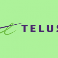 How do I check Telus email from another computer?