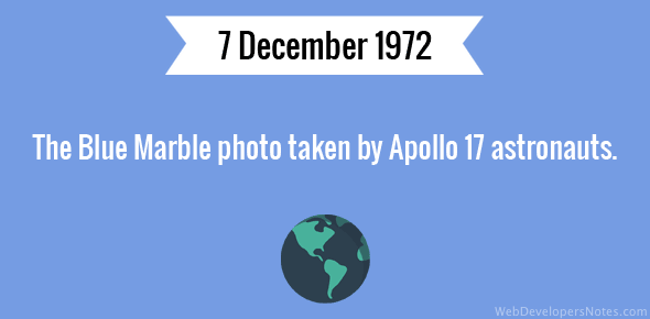 first us mars landing famous photograph name - photo #48