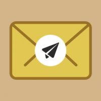 How to send email? Tips and advice