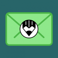 Tips on how to compose and write email messages