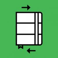 Transfer Outlook Express address book to Windows Mail Vista