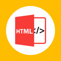 Tutorial HTML - Conclusion