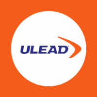 Ulead graphics software