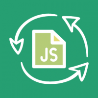 Understanding JavaScript for Loop