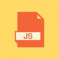 Understanding JavaScript objects - Online JavaScript help