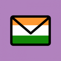 Unlimited storage email accounts from Indian portals