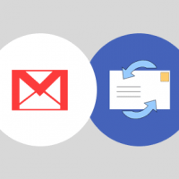 Use Gmail with Outlook Express