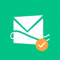 Verify Hotmail account